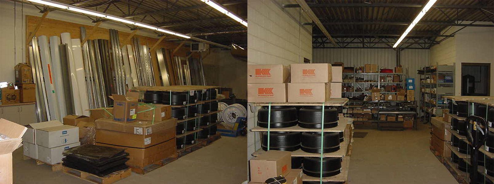 parts-accessories-inventories